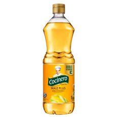 Aceite-De-Maiz-Cocinero-1-L-1-46790