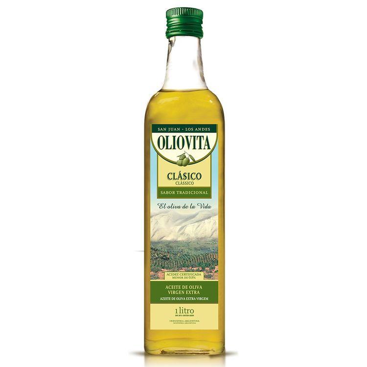 Aceite-De-Oliva-Oliovita-1-251260