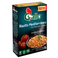 Risotto-Mediterraneo-Gallo-1-251669