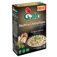 Risotto-Champiñones-Gallo-1-251675