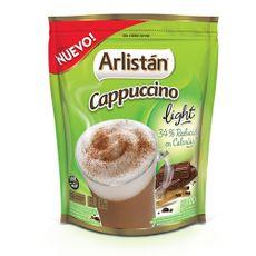 Cafe-Arlistan-Cappuccino-Light-1-255010