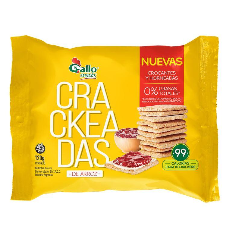 Tostadas-Crackeadas-Gallo-Snacks-X120gr-1-267588