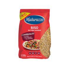 Fideos-Riso-Matarazzo-De-Trigo-Candeal-1-278028