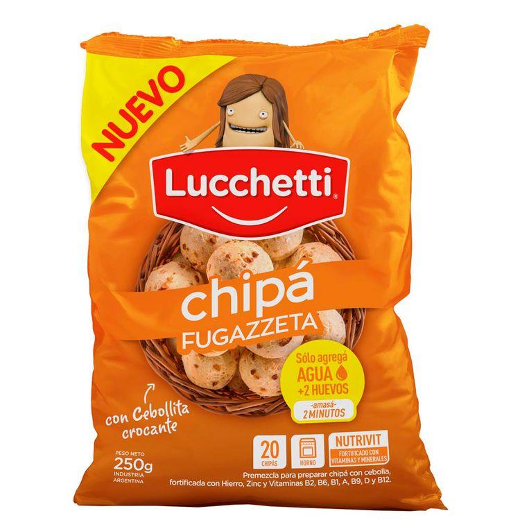 Premezcla-Lucchetti-Chipa-Fugazzeta-X250g-1-295802