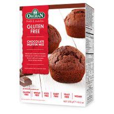 Premezcla-P-muffins-De-Chocolate-Orgran-S-glut-1-298263