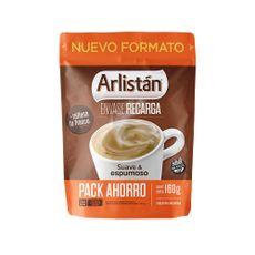 Cafe-Arlistan-Suave-X160gr-1-299267