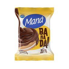 Galletita-Mana-Bañada-X23gr-1-299268