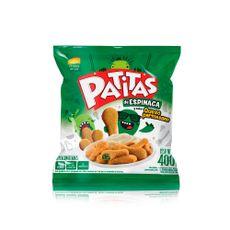 Patitas-De-Pollo-Granja-Del-Sol-Espinaca-400-Gr-1-35175