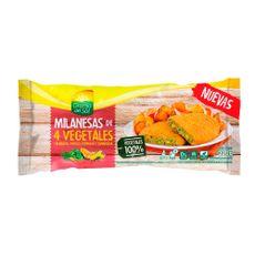 Milanesas-De-4-Vegetales-Granja-Del-Sol-320-Gr-1-38398