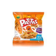 Patitas-De-Pollo-Granja-Del-Sol-250-Gr-1-38424