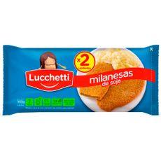 Milanesas-De-Soja-Lucchetti-145-Gr-1-38658