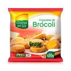 Croquetas-Granja-Del-Sol-Brocoli-400-Gr-1-40760