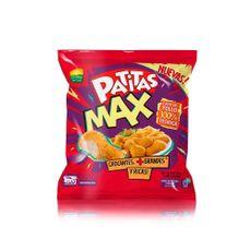 Patitas-De-Pollo-Max--Granja-Del-Sol-400-Gr-1-244695