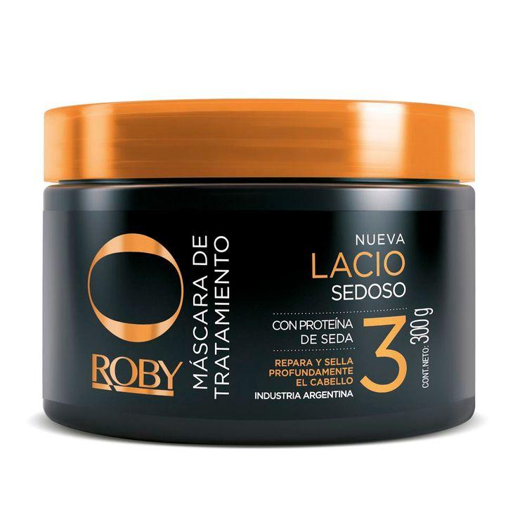 Mascara-Capilar-Roby-Rulos-300gr-1-274416