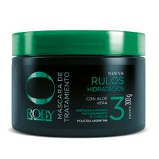Mascara-Capilar-Roby-Rulos-300gr-1-275231