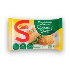 Milanesa-De-Soja-Sadia-C-queso-espinaca-X-190-1-298234