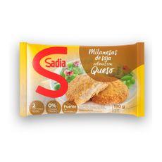 Milanesa-De-Soja--Rellena-Con-Queso-Sadia-X190-1-298235