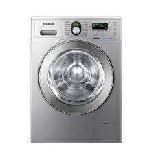 Lavarropas-Samsung-Saww90m4wpuu-9k-Ix-Aaa-1-298996