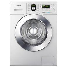 Lavarropas-Samsung-Saww70m2wecu-7k-B-Aaa-1-299008