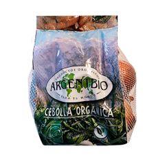Cebolla-Cobriza--Organica-Fracc-1-299259