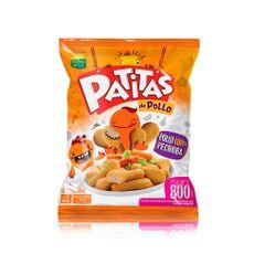 Patitas-De-Pollo-Granja-Del-Sol-800-Gr-1-3188