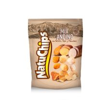 Snacks-Natuchips-180-Gr-1-302552