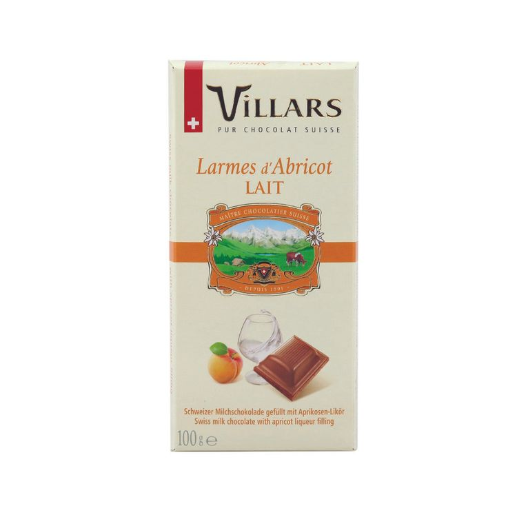 Chocolate-Villars-Con-Licor-De-Damasco-100-Gr-1-1194