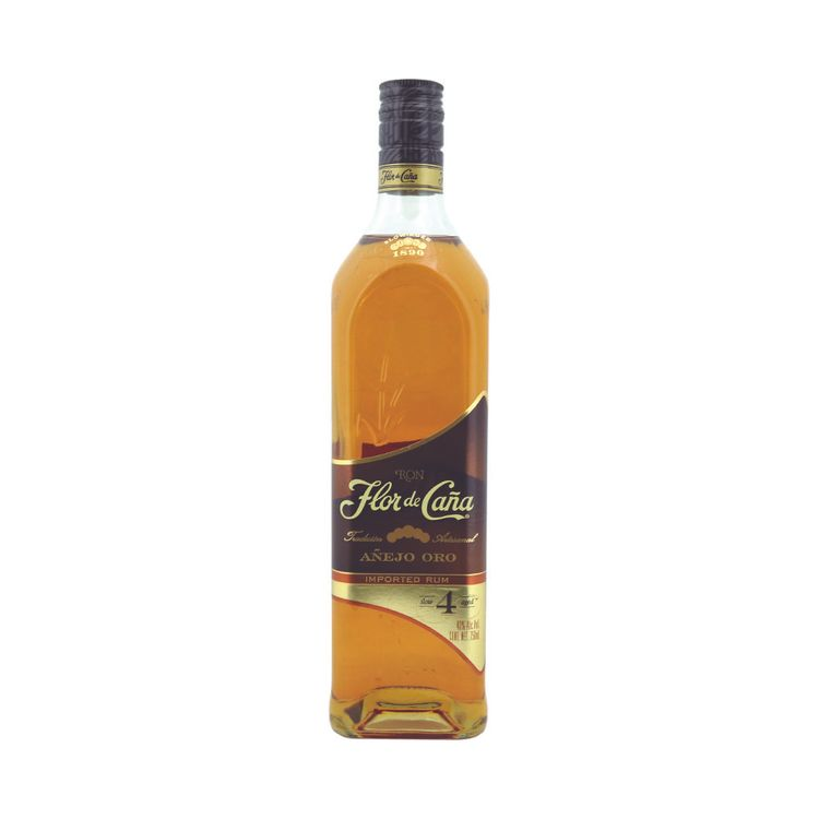 Ron-Flor-De-Caña-Oro-750-Ml-1-5530