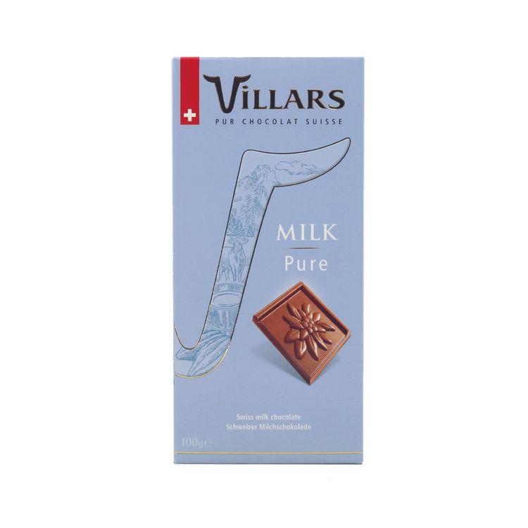 Chocolate-Villars-Pure-Con-Leche-100-Gr-1-20429