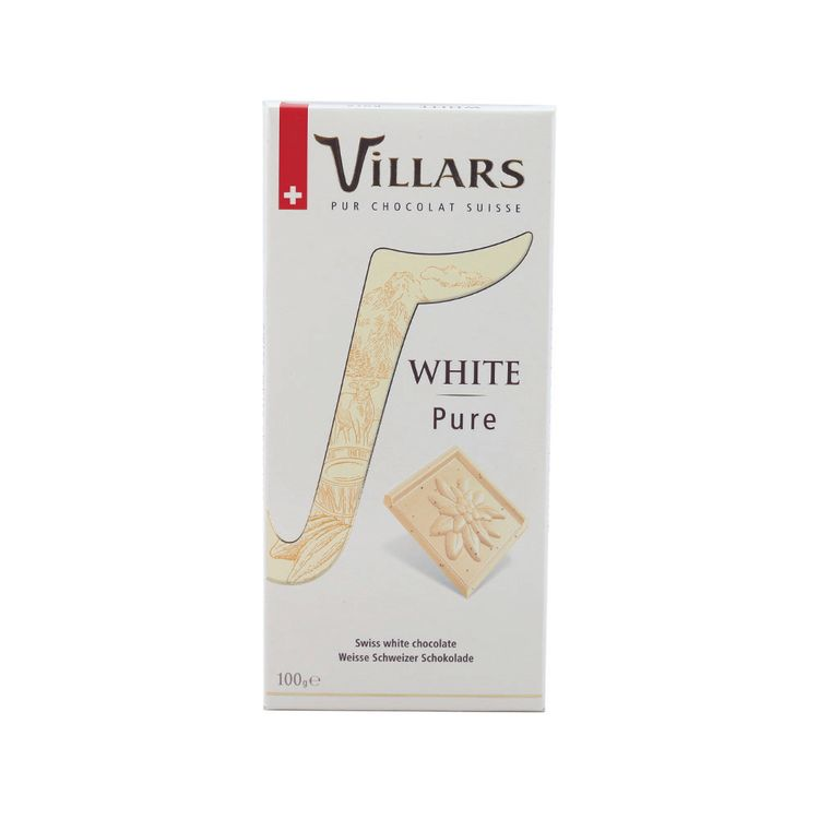 Chocolate-Villars-Pure-Blanco-100-Gr-1-20478