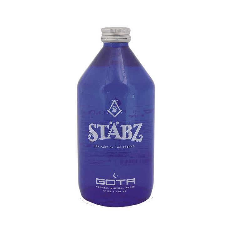 Agua-Mineral-Sin-Gas-Gota-500-Ml-1-241009