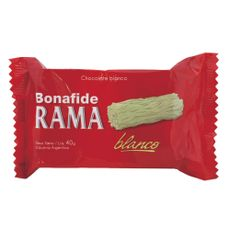 Chocolate-Bonafide-En-Rama-Blanco-40-Gr-1-241264
