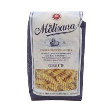 Fideos-La-Molisana-Fusilli-500-Gr-1-244704