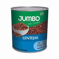 Lata-De-Lentejas-Jumbo-350-Gr-1-246945