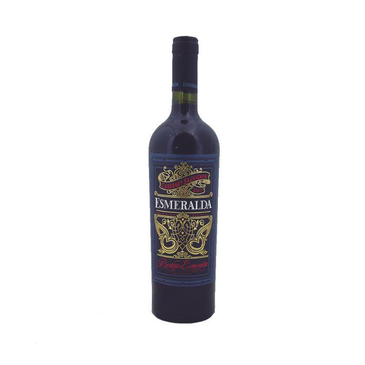 Vino-Esmeralda-Cabernet-Sauvignon-X-750-Ml-1-275233