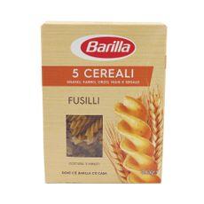 Fusilli-Barilla-5-Cereales-X400gr-1-281910