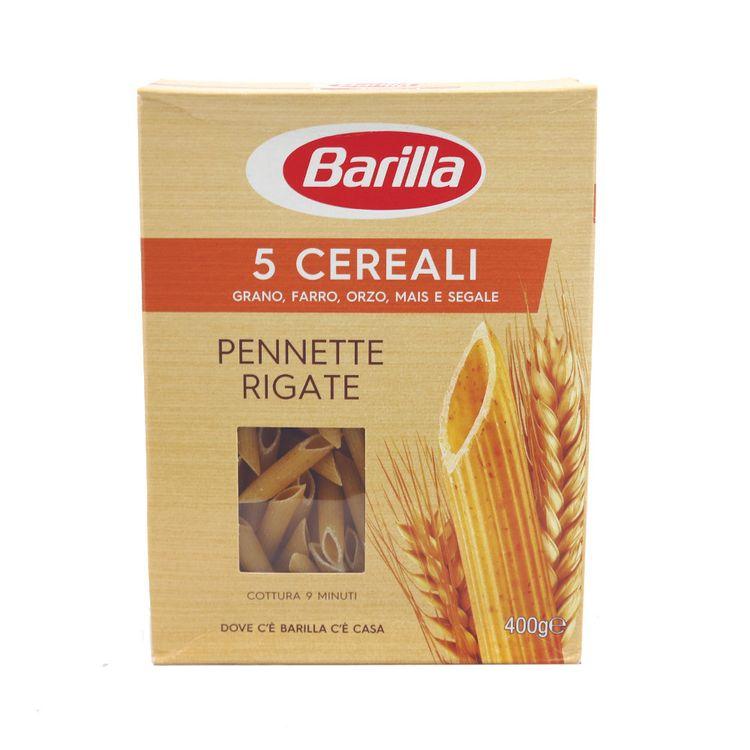 Pennete-Rigate-Barilla-5-Cereales-X-400gr-1-281914