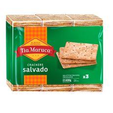 Galletita-Cracker-Tia-Maruca-Salvado-X630gr-1-301034