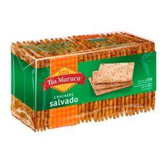 Galletita-Cracker-Tia-Maruca-Salvado-X210gr-1-301036