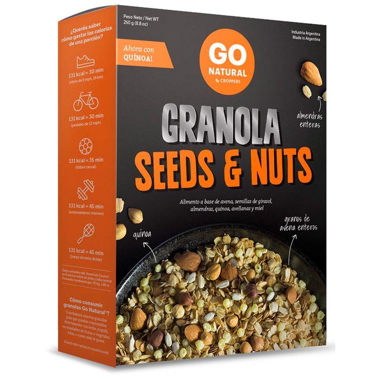 Granola-Go-Natural-Seeds-X250gr-1-301037