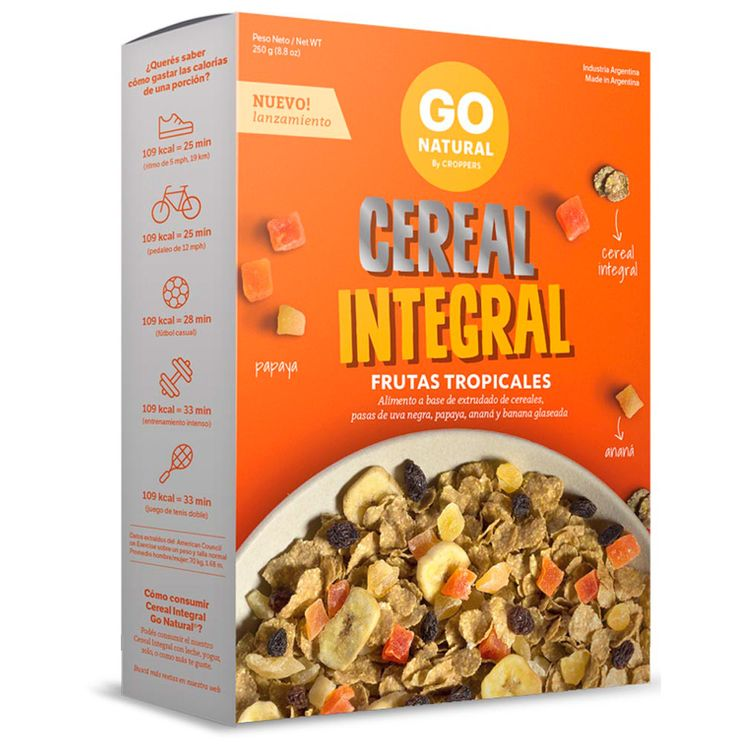 Cereal-Go-Natural-Tropical-X250gr-1-301038