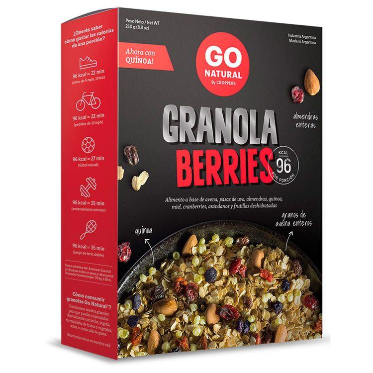 Granola-Go-Natural-Berries-X250gr-1-301040