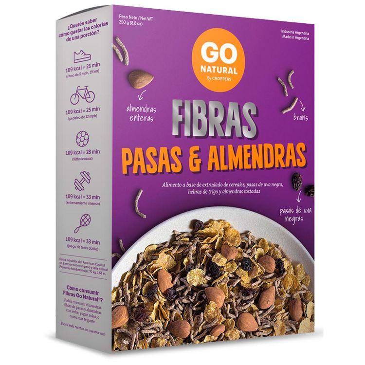 Granola-Go-Natural-Fibras-Y-Almendra-X250gr-1-301041