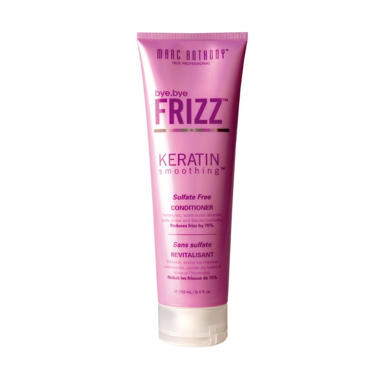 Acondicionador-Marc-Anthony-Bye-Bye-Frizz-X-25-1-301713