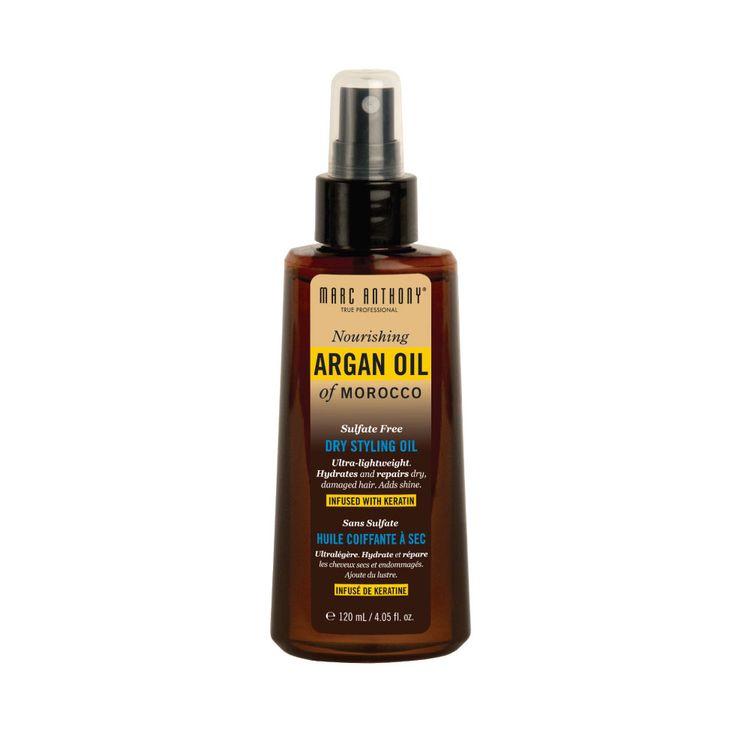 Spray-Capilar-Marc-Anthony-Argan-Oil-X120ml-1-301714