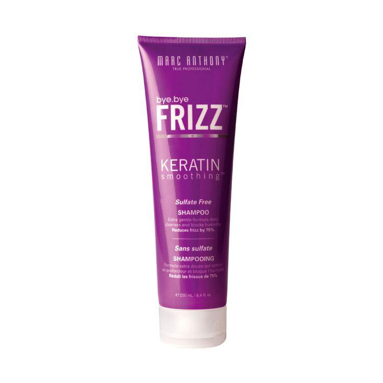Shampoo-Marc-Anthony-Bye-Bye-Frizz-X-250ml-1-301715