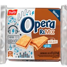 Galletita-Oblea-Opera-Chocolate-67gr-1-303200