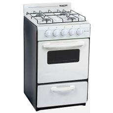 Cocina-Martiri-New-Lujo-1-41566