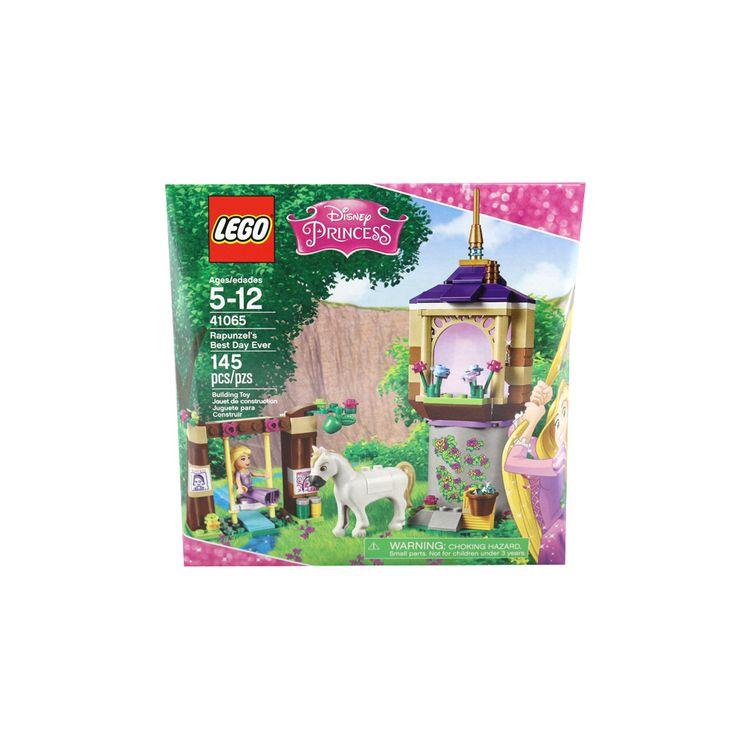 El-Mejor-Dia-De-Rapunzel-1-162360