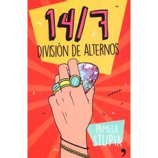 Col-Peppa-Pequeñitos-4-Titulos-14-7-Division-De-Alternos-1-304797